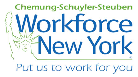 Workforce New York Logo
