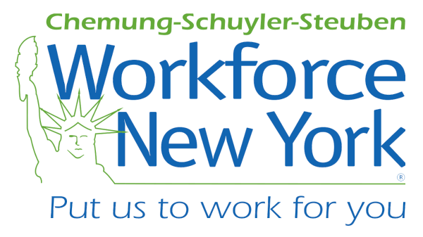 CSS Workforce NY